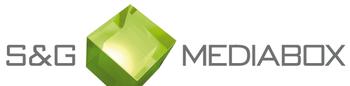 S&G Mediabox